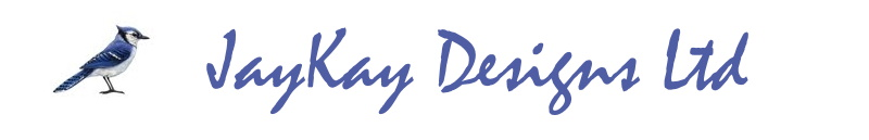 JayKay Designs